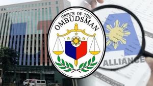 una-ombudsman-coa-report-makati-building-20160305_49E8503153A6410EB6281F486875D9C7