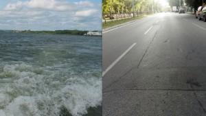 Dunavski valni 2