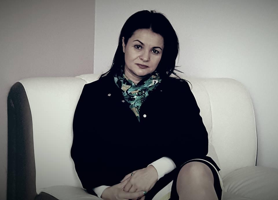 Росица Кирова: Резултатът от референдума е морално задължителен