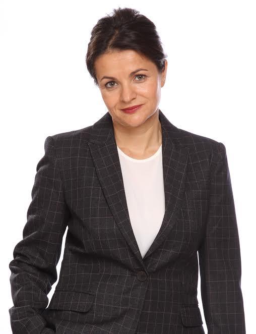 Росица Кирова: Бедствието в душите ни