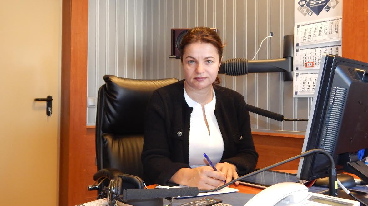 Росица Кирова пред БНР: Не може да има промяна с депутати, които са от партийни калъпи