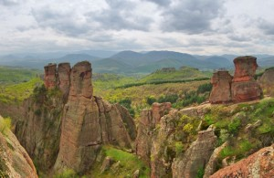 belogradchik-188-555-big
