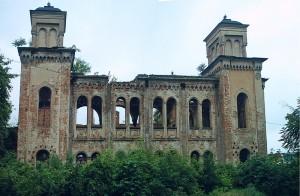 Vidinsibnagoga