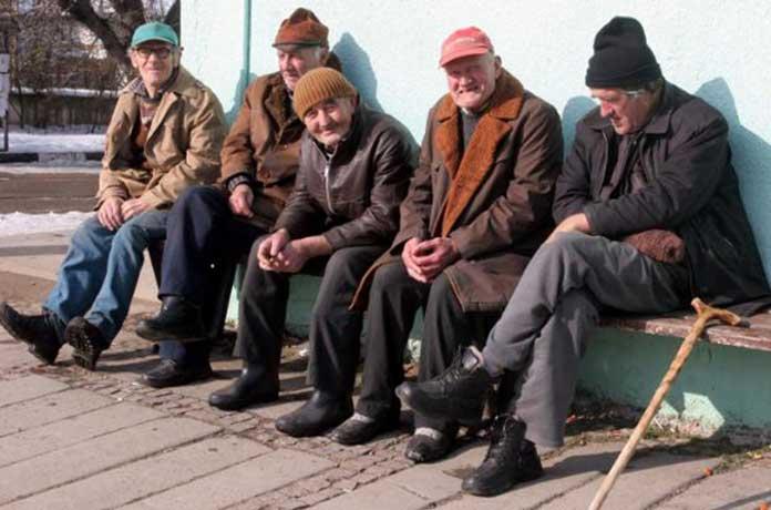 Стартираме кампания, която ще промени отношението на хората в България!