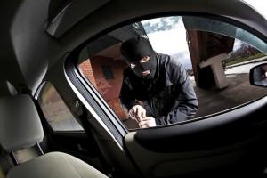 кражба-кола