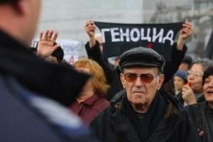 pensioneri-protest