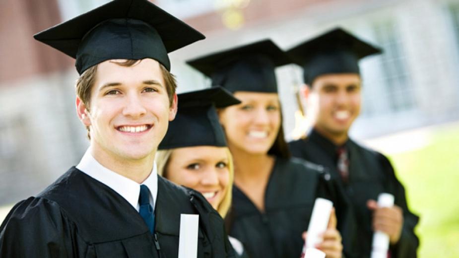 Честит празник на българските студенти!