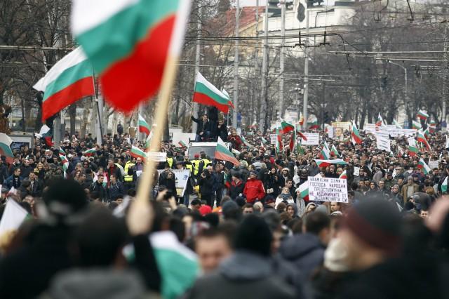 Кметът на Видин иска да заглуши гласа на видинчани!