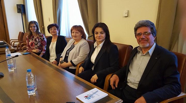 Правителството гласува исканията на протестиращите видинчани