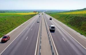 Highways-700x325
