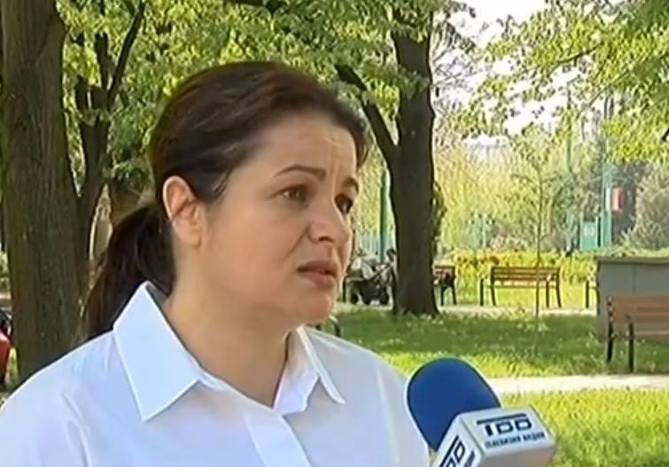 Росица Кирова: Управляващите трябва да знаят, че видинчани отстояват правата си