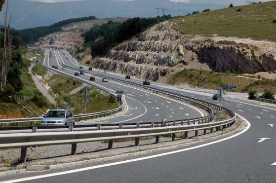 Отчуждават имоти за пътя Мездра-Ботевград, реши Министерският съвет