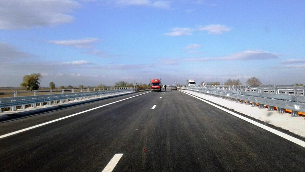 Министерският съвет одобри финансирането на пътя Видин-Ботевград