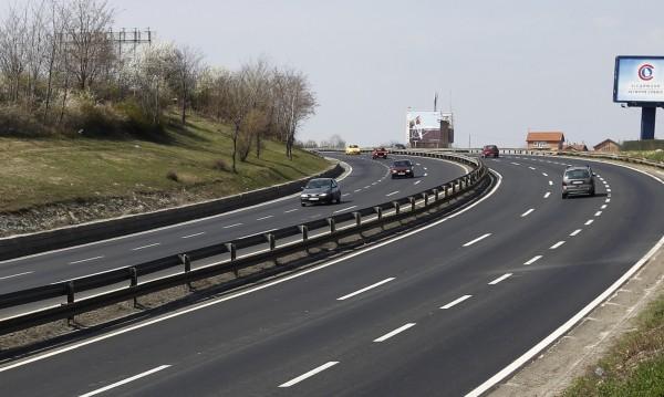 Чуждестранни компании имат интерес към пътя Видин-Ботевград