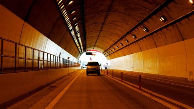 Обявиха процедура за прединвестиционно проучване за трасе с тунел под Петрохан