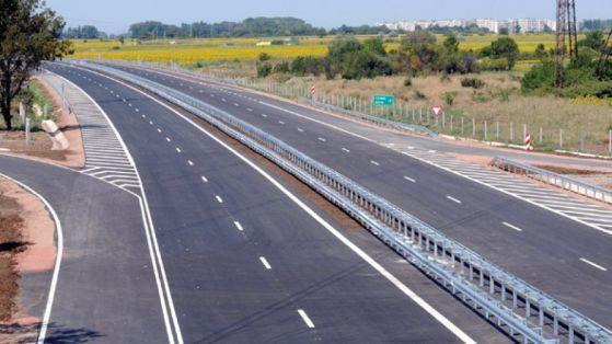 Обявиха процедурата за изпълнител на пътя Мездра – Ботевград