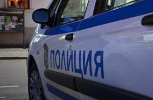 policiq-1