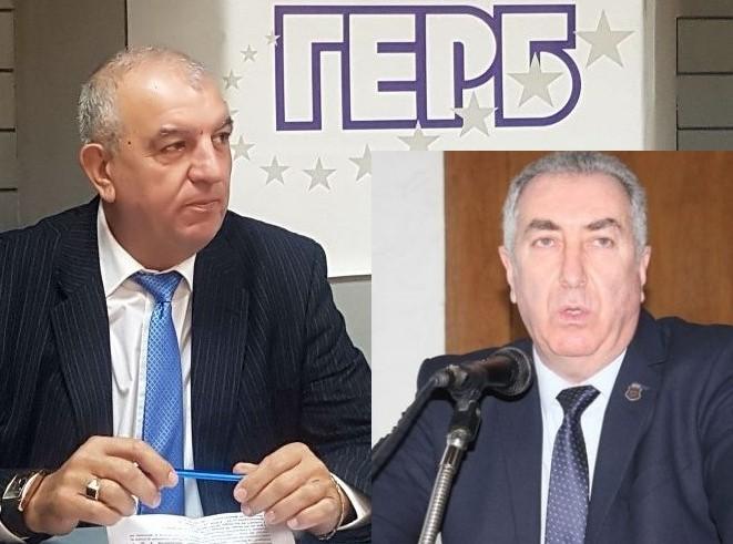 Декларация срещу грозното и арогантно поведение на депутат и кмет
