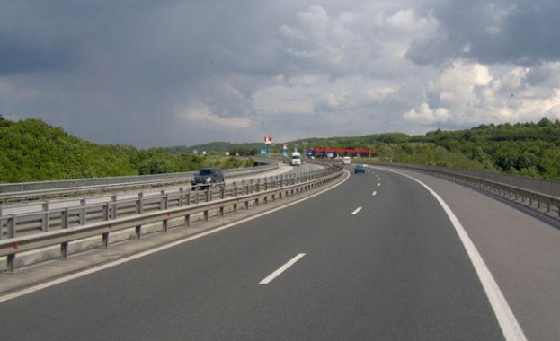 Отново: Жалба блокира обществената поръчка за изграждането на участък от пътя Мездра – Ботевград
