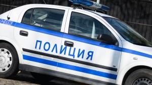 item_police