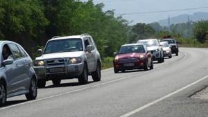 991-ratio-trafik-simitli