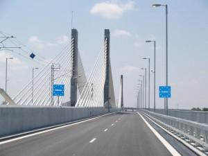 dunav-most-vidin